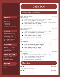 free_cv_resume_template_418-page0001