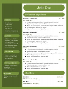 free_cv_resume_template_419-page0001