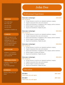 free_cv_resume_template_421-page0001