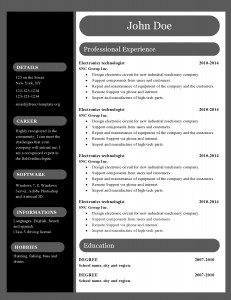 free_cv_resume_template_422-page0001
