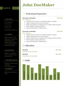 free_cv_resume_template_431-page0001
