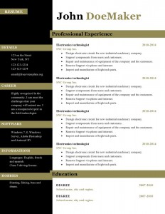 free_cv_resume_template_435-page0001
