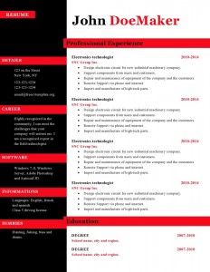 free_cv_resume_template_436-page0001