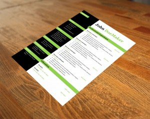 free_cv_resume_template_437-desk