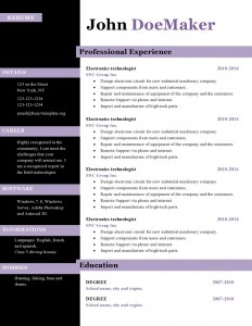 free_cv_resume_template_438-page0001