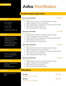 free_cv_resume_template_439-page0001