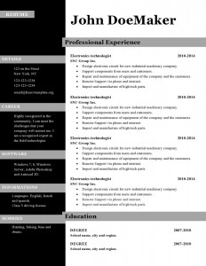 free_cv_resume_template_440-page0001