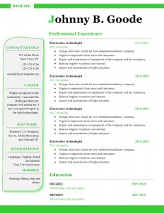 free_cv_resume_template_449-page0001