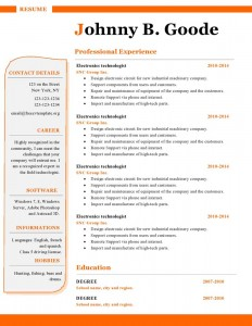 free_cv_resume_template_451-page0001