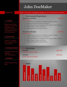 free_cv_resume_template_459-page0001