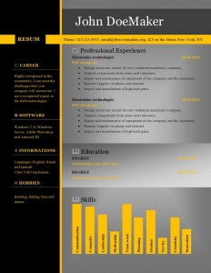 free_cv_resume_template_460-page0001