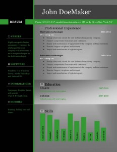 free_cv_resume_template_462-page0001