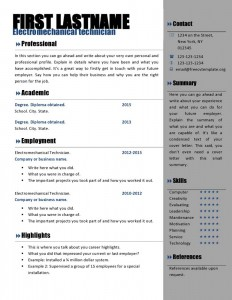free_cv_resume_template_466-page0001
