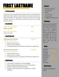 free_cv_resume_template_468-page0001