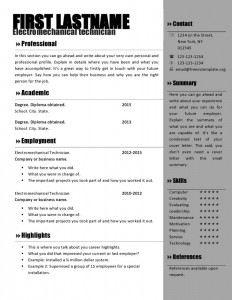 free_cv_resume_template_472-page0001