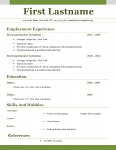 free_cv_template_443-page0001