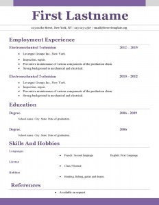 free_cv_template_444-page0001