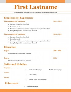 free_cv_template_445-page0001