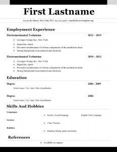 free_cv_template_446-page0001