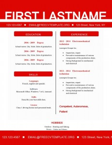 free_cv_template_454-page0001