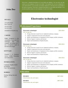 free_cv_resume_template_490-page0001