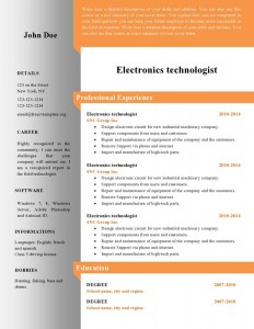 free_cv_resume_template_492-page0001