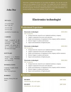 free_cv_resume_template_493-page0001