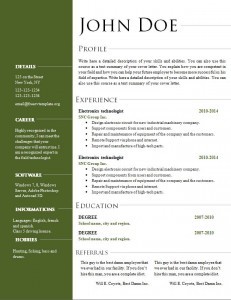 free_cv_resume_template_496