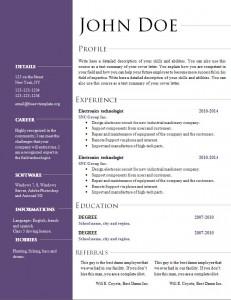free_cv_resume_template_497