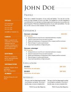 free_cv_resume_template_498