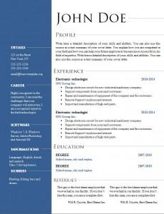 free_cv_resume_template_500