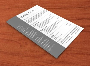 free_cv_resume_template_501_desktop