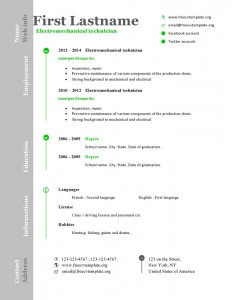 free_cv_template_473-page0001
