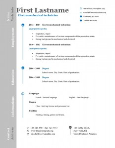 free_cv_template_474-page0001