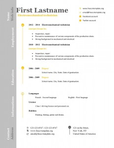 free_cv_template_475-page0001