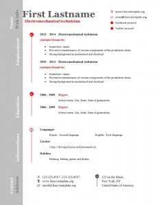 free_cv_template_476-page0001
