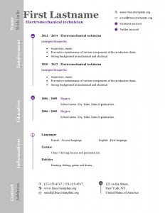 free_cv_template_477-page0001
