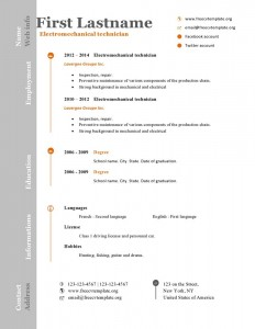 free_cv_template_478-page0001