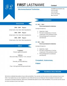 free_cv_template_480-page0001