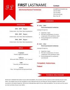 free_cv_template_481-page0001