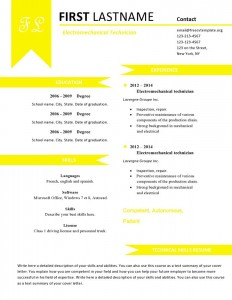 free_cv_template_482-page0001