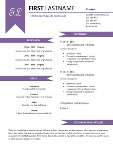 free_cv_template_483-page0001