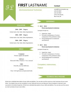free_cv_template_484-page0001