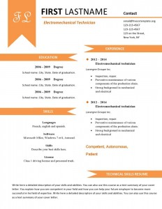 free_cv_template_485-page0001