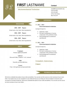 free_cv_template_486-page0001