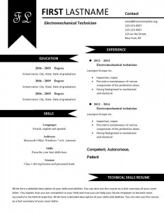 free_cv_template_487-page0001