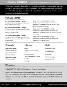 free_quick_cv_template_546