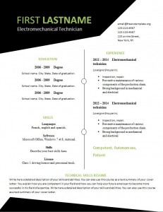 free_resume_template_that_you_can_print_534