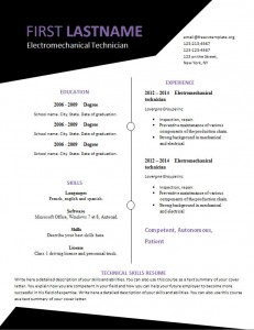 free_resume_template_that_you_can_print_535