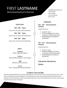 free_resume_template_that_you_can_print_537